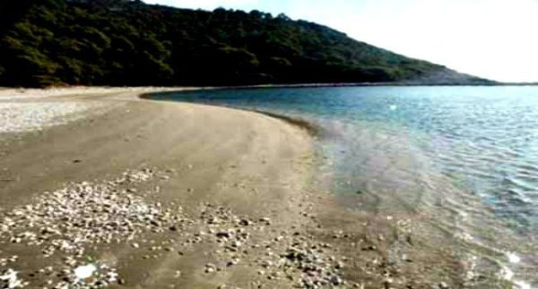 Dubrovnik - nickcroucher | Summer travel, Travel, Dubrovnik