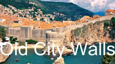 Photo of Feel Like a Game of Thrones Character by Visiting the Dubrovnik City Walls