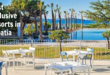 Photo of Best All Inclusive Resorts in Croatia for Your 2020 Vacation