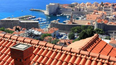 Photo of Best Cheap Hotels in Dubrovnik (and Nearby)