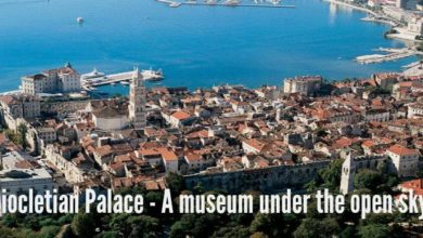 Photo of Complete Guide to the Best Split Museums