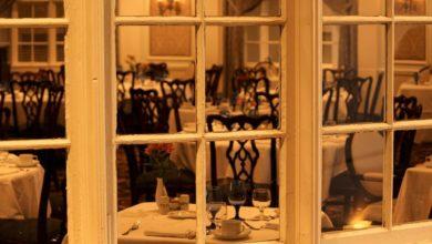 Photo of Best Restaurants in Zagreb, Croatia (Vegan Restaurants Included)