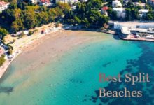 Photo of The Most Amazing Beaches in Split, Croatia