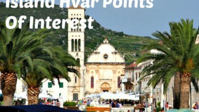 Photo of Hvar Island: Top Things to See and Do