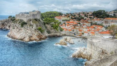 Photo of These Are the Top, Must See Things in Southern Dalmatia (Croatia)