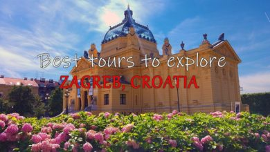 Photo of Best Zagreb Tours to Explore the City and Its Surroundings