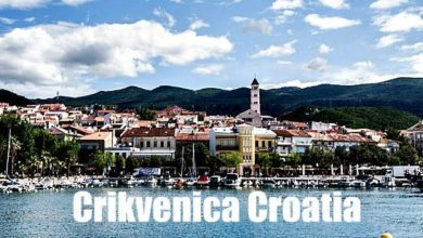 Photo of Crikvenica, Croatia: Best Beaches and Best Things to Do