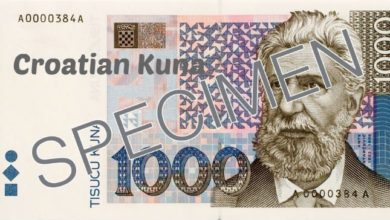 Photo of Croatia Currency Guide: Kuna and Euros in Croatia