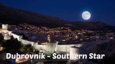 Photo of Guide to Dubrovnik, Croatia: The Adriatic Pearl