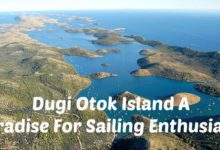 Photo of Travel Guide to Dugi Otok: What to Do and Everything You Need to Know