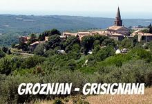 Photo of Visiting Groznjan, Croatia: What to See, What to Do and Where to Stay