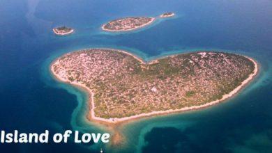 Photo of Travel Guide to the Zadar Archipelago: Northern Dalmatia's Jewel