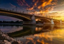 Photo of How to Get from Budapest to Split, Croatia by Train, Bus or Plane