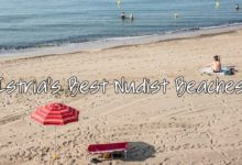 Photo of Istria Naturist Resorts, Camping Sites and Beaches