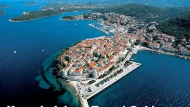 Photo of Visiting Korcula Island: Best Beaches and How to Get There