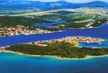 Photo of Travel Guide to Krapanj Island: the Island of Sponge Divers