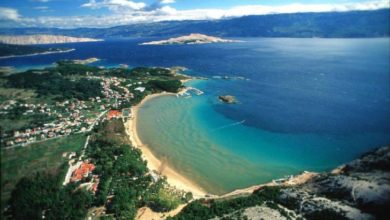 Photo of Complete Guide to Lubenice Beach on Cres Island, Croatia