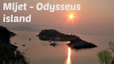 Photo of Guide to Mljet Island, Croatia