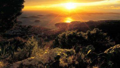 Photo of Pakleni Islands Your Exotic Escape in Croatia