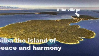 Photo of Travel Guide to Silba Island, Croatia