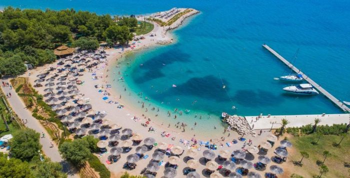 solaris resort beaches