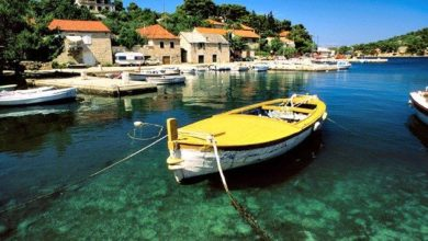 Photo of Top 6 Summer Destinations for 2019 in Croatia