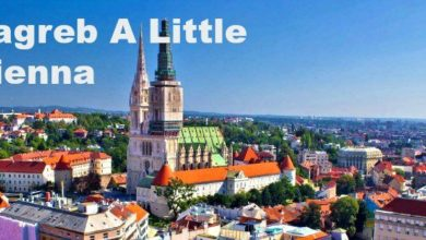 Photo of Complete Guide to Visiting Zagreb, Croatia