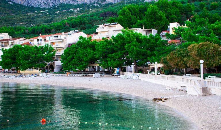 The Locals Dubrovnik Travel Guide | Dubrovnik Blog