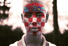 Photo of Croatia Women Guide: How to Find a Nice Girl in Croatia and Avoid Scammers