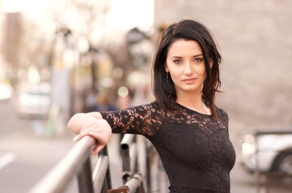 Croatia Women Guide: How to Find a Nice Girl in Croatia