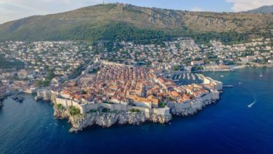 Photo of The Best Interesting & Fun Facts about Croatia