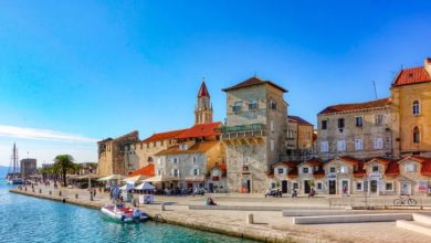 Photo of Croatia: Cost of Living in 2020 (Zagreb, Dubrovnik, Split Etc)