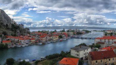Photo of Croatia: Cost of Living in 2021 (Zagreb, Dubrovnik, Split Etc)