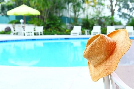 best all inclusive resorts in croatia