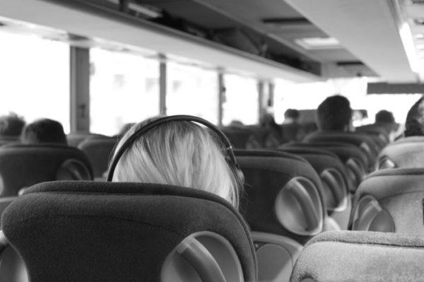 Horrible Experience With Flixbus Review Of Flixbus Munich Germany Tripadvisor