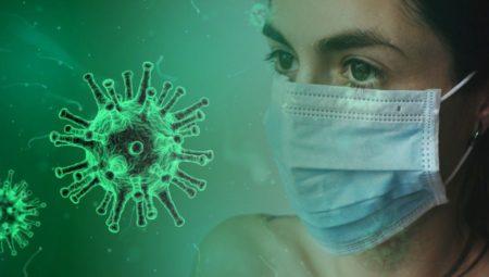 Coronavirus in Croatia Case Tracker